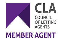 CLA Member Agent