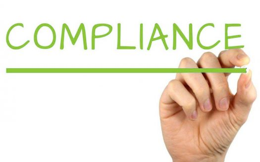 Evergreen compliance in private rented property