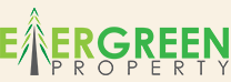 Evergreen Property Logo